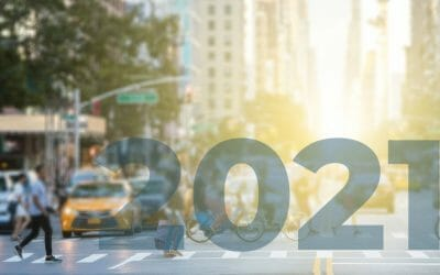 Digital Marketing in 2021: The Ultimate Playbook