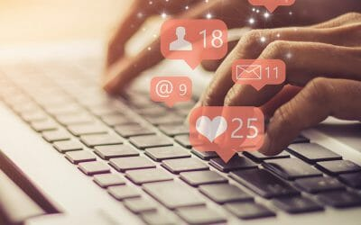 Social Media Marketing in 2021: Tips for Success